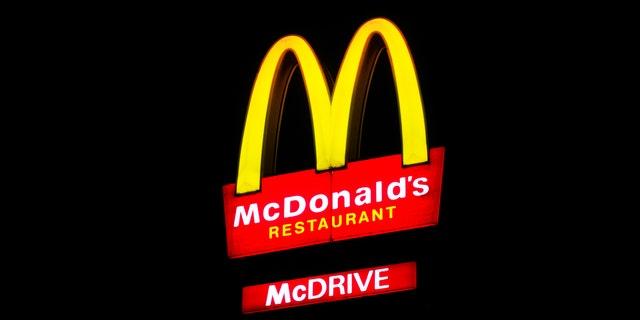 Westlake Legal Group iStock-458651413 Pennsylvania lawmaker pleads guilty to driving drunk at McDonald's drive-thru fox-news/news-events/drive-thru-america fox-news/lifestyle fox-news/food-drink/food/fast-food fnc/food-drink fnc Associated Press article 36cd37bc-fcf3-51cb-8ea3-f29585d95ea6