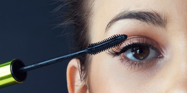 The warning comes as many makeup users are using mascara that has past its expiration or leaving it on for longer than they should.
