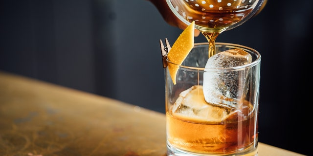 Westlake Legal Group iStock-974765782 Whiskey vs. whisky — what's the difference? Taste of Home Katie Bandurski fox-news/lifestyle fox-news/food-drink/drinks/spirits fox-news/food-drink/drinks fnc/food-drink fnc d6772226-914e-54e7-ac09-a478c69e4cec article
