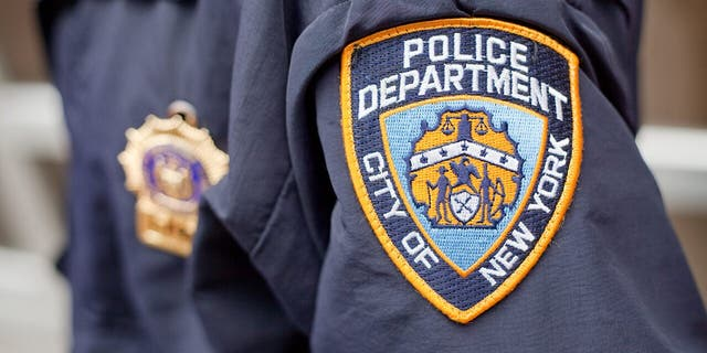 A Manhattan cop opened fire at suspected members of a robbery ring. (iStock)