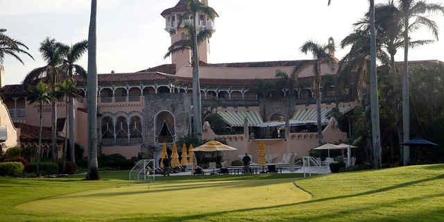 Westlake Legal Group mar-a-lago Second Chinese national busted for illegally entering Mar-a-Lago resort New York Post Joe Tacopino fox-news/us/us-regions/southeast/florida fox-news/us/crime/police-and-law-enforcement fox-news/us fox-news/person/donald-trump fnc/us fnc article 07e9be58-4e7e-592e-868e-1b123a4a65a9