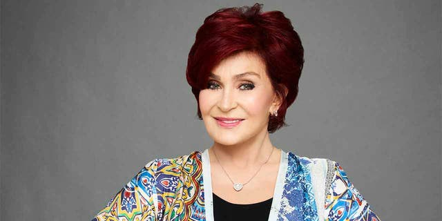 Sharon Osbourne has reportedly hired private security after receiving death threats.