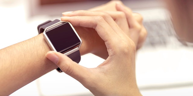 A 30-year-old United Kingdom man claims his Apple Watch saves his life.
