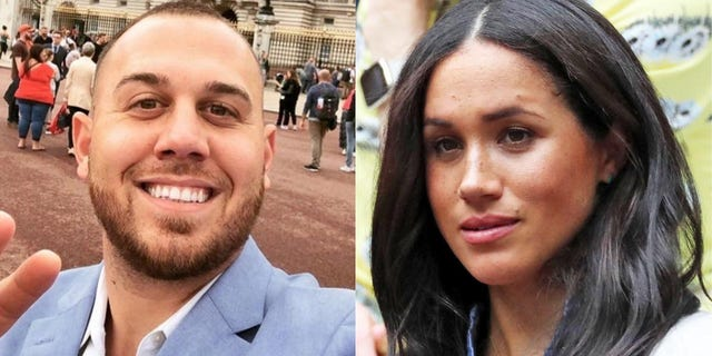 Tyler Dooley, Meghan Markle's nephew, previously named a marijuana strain after the Duchess of Sussex. His latest strain is named after Duchess Meghan and Prince Harry's son, Archie Harrison Mountbatten-Windsor.