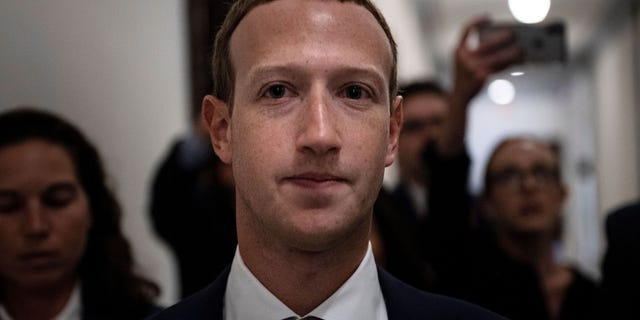 Westlake Legal Group zuckerberg-getty-images Facebook suspends tens of thousands of data-scraping apps following its Cambridge Analytica investigation fox-news/tech/topics/privacy fox-news/tech/companies/facebook fox news fnc/tech fnc eb905948-904c-5364-86d5-214c6526d7bf Christopher Carbone article