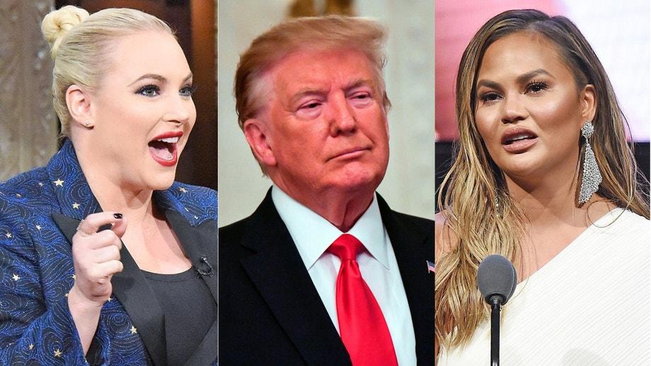 Entertainment | Fox News