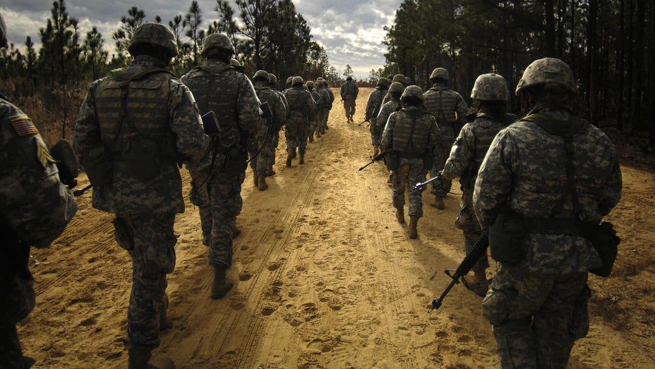 Fort Jackson recruit, 29, found dead in barracks, marks 4th death at base in past year