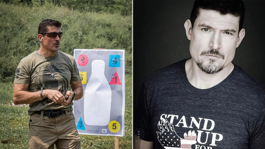 Benghazi hero reflects on the attack, six years later