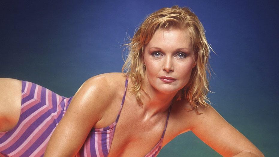 Poseidon Adventure Actress Carol Lynley Dead At 77 Fox News
