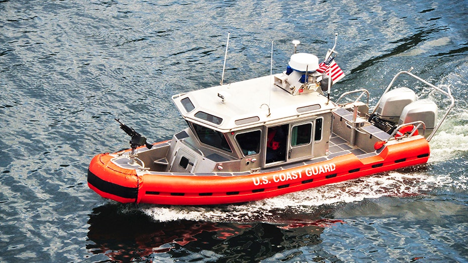 Westlake Legal Group iStock-coast-guard Coast Guard says boat collision in Massachusetts leaves 1 person missing Robert Gearty fox-news/us/military/coast-guard fox news fnc/us fnc fd959d3d-9fb0-5a10-ac07-1548be41605e article