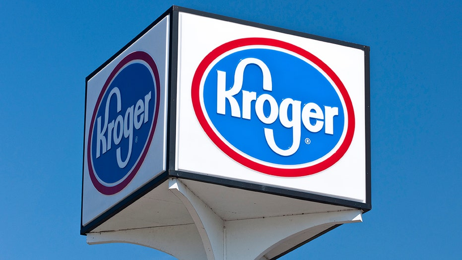 Kroger White House Tn >> Kroger Joins Walmart In Asking Customers To No Longer