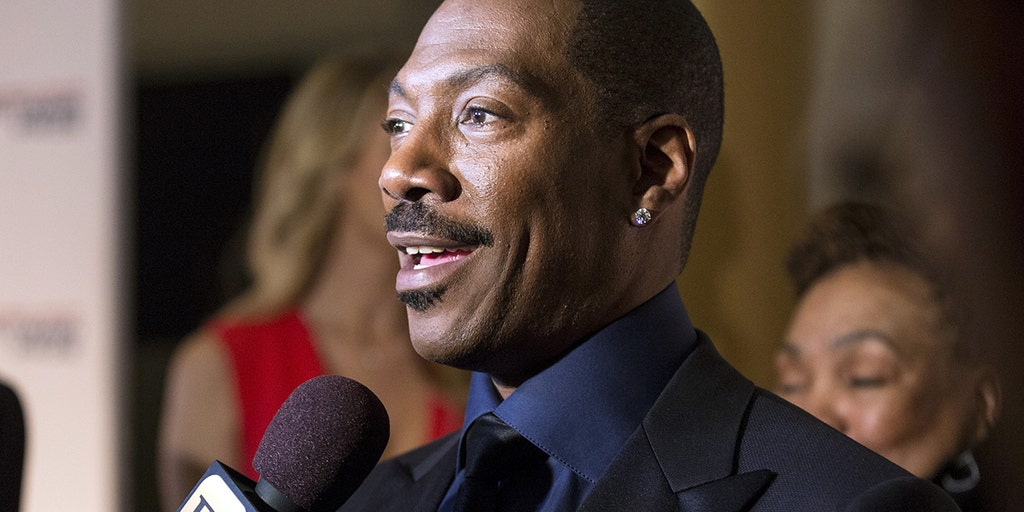 Eddie Murphy Says His Old Stand Up Jokes About Gay People Make Him Cringe I Can T Believe I Said That Fox News You've already signed up for some newsletters, but you haven't confirmed your address. eddie murphy says his old stand up