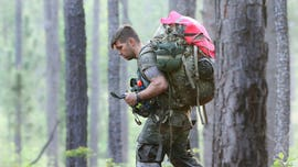Changes to grueling Special Forces course draw scrutiny, there's 'balancing act'