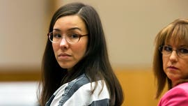 Jodi Arias attorneys seek new trial, blaming prosecutor for sensationalizing case