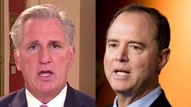 House Minority Leader McCarthy: President Trump did nothing wrong and Democrats know it