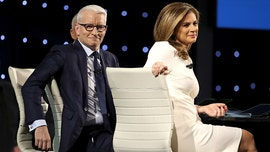 CNN debate slammed by critics, candidates: 'Damaged the network's credibility even further'