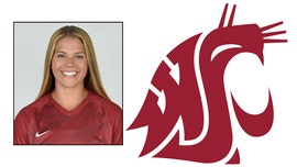 Washington State's Brianna Alger puts defender on skates with nifty footwork in viral video