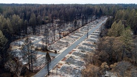 California wildfire compensation deadline looms, 70,000 victims may miss out on payments