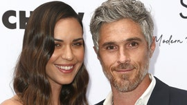 'Brothers & Sisters' star Dave Annable, wife Odette split after 9 years of marriage: reports
