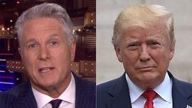 MSNBC's Donny Deutsch compares Trump to Hitler, blasts Jewish Americans who support him