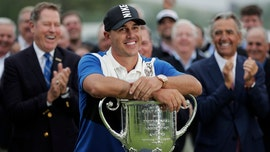 2020 PGA Championship: What to know about the event