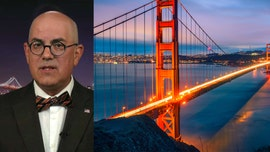 Former San Francisco mayoral candidate: Years of liberal policies have caused homelessness 'tragedy'