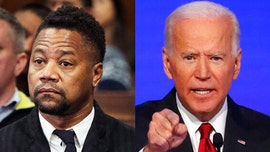 Cuba Gooding Jr. compared to Joe Biden by his lawyer in alleged groping case