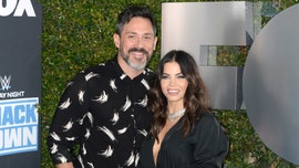 'Step Up' star Jenna Dewan, Tony winner Steve Kazee announce engagement