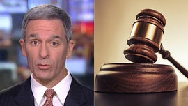 Ken Cuccinelli warns U.S. courts not to get in the way of Trump's immigration agenda