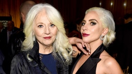 Lady Gaga's mother opens up about the singer's younger days: 'She went through a lot of difficult times'
