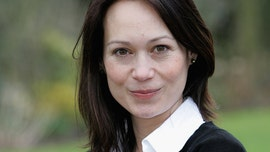 British soap star Leah Bracknell dead at 55