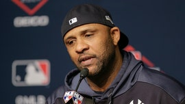 CC Sabathia announces retirement from baseball after 19 seasons, one World Series championship