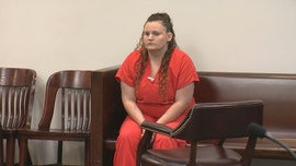 Florida nanny who abused boy, 11, and got pregnant, sentenced to 20 years in prison