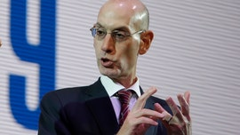 China denies asking NBA's Adam Silver to fire Rockets GM over pro-Hong Kong tweet