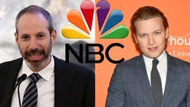 Ronan Farrow's 'Catch and Kill' 鈥榤otivated not by a pursuit of truth, but an axe to grind,鈥� NBC News president says in leaked memo