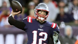 Tom Brady upset 'blame-and-shame media atmosphere' created controversy over Netflix series cameo