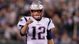 Tom Brady 'setting up to move on' from Patriots, NFL insider theorizes
