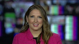 Ronna McDaniel: Fourth Democratic debate was another win for President Trump and GOP