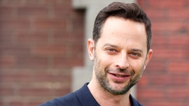 Comedian Nick Kroll dismisses concerns that 'woke culture' is hurting comedy