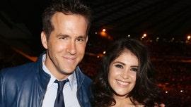 Salma Hayek hilariously trolls Ryan Reynolds on his birthday