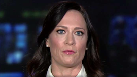 White House press secretary Stephanie Grisham: Mulvaney 'did a great job' at press conference