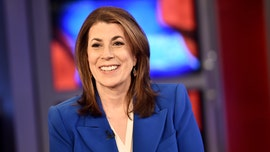 Tammy Bruce blasts 'failed' socialism, says policies express distrust for the American people