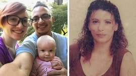 California woman reunited with son she thought died at birth 30 years ago