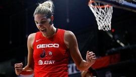Delle Donne hurt that request denied by panel of doctors