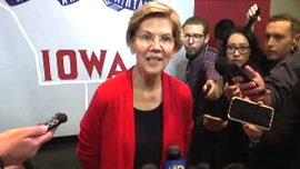2020 presidential hopeful says Elizabeth Warren is lying about her health care plan: 'It's a soundbite'