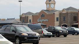 Wegmans grocery stores recalls lemons, oranges, other food over listeria concern