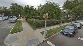 Homeless man randomly picks up 6-year-old, slams him on concrete: report