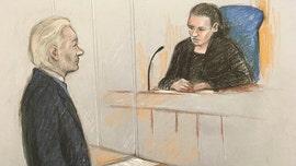 WikiLeaks' Julian Assange fails in bid to delay extradition battle with US