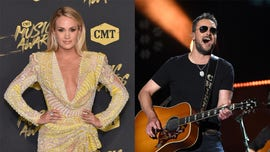 Stagecoach 2020: Carrie Underwood, Eric Church to headline music festival