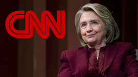 CNN's Jeffrey Toobin regrets covering 'no big deal' Clinton email scandal